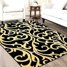 throw rug target yellow area rugs black yellow area rug yellow throw rug target