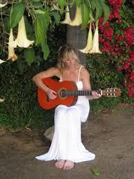 Bonnie Vannoy - Kauai Solo Artist • Jazz, Hawaiian, Folk ...