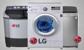 lg washing machine problems. Perfect Machine Trained And Experienced Technician To Repair Your Machine We Provide  Home Service For Lg Washing Machineu0027s Models In Delhi Around The City Intended Lg Washing Machine Problems Z