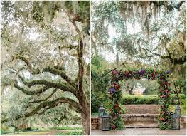 brookgreen gardens wedding pawleys island sc 0020 jpg
