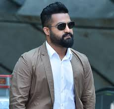 They look very classy and stylish. South Actors Who Nailed The Beard Look Tollywood Actors Beard Look