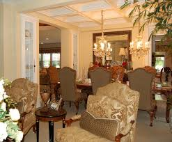dining room renovation ideas. Traditional Dining Room Designs. [Interior] Favorite Decorating Ideas With 33 Renovation