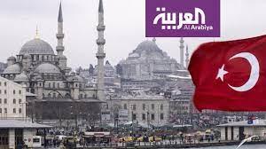 """تركيا """"لحظة الحقيقة"""" - YouTube"""
