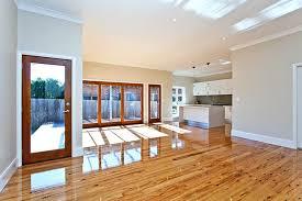 living room extension. extension croydon modernlivingroom living room