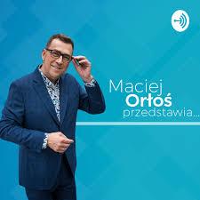 Maciej Orłoś przedstawia