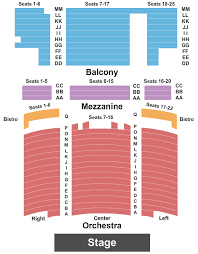 Walhalla Civic Center Seating Chart Buy The Bellamy Brothers Tickets Front Row Seats