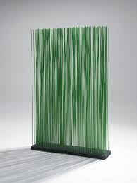 office room partitions. office room divider sticks partitions i