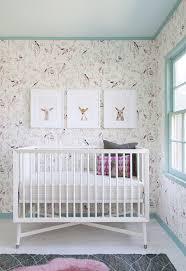 baby room for girl. Baby Girl Room Idea - Shutterfly Baby Room For Girl Y