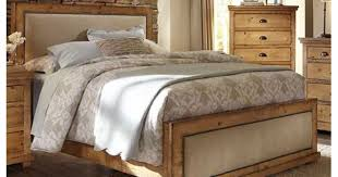 distressed white bedroom furniture. bedroom:white distressed bedroom furniture impressive wood photos white