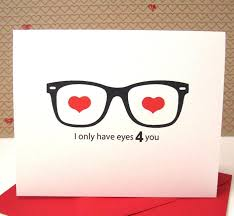homemade valentine card ideas diy valentines day for him cards