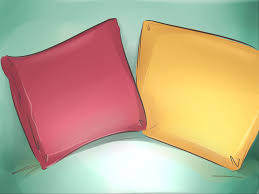 furniture color matching. ways to match colors wikihow furniture color matching d