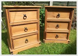 handpainted furniture step by step