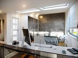 private office design ideas. best sexy private office for rent tags small rental cheap used with design ideas r