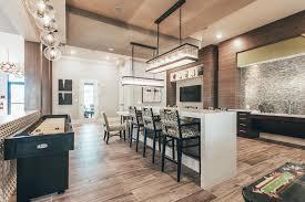 furnished one bedroom apartments murfreesboro tn. photos (34) furnished one bedroom apartments murfreesboro tn o