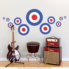 wall decal target awesome target wall decals