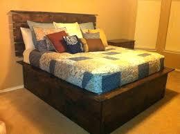 high platform beds. Wonderful High High Platform Bed Frame With Storage Rise Full Beds   In High Platform Beds A