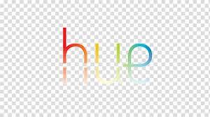 Philips Hue Logo Lighting Home Automation Kits Hue