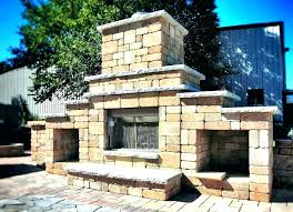 pizza oven plans new outdoor fireplace or kit with brick best ovens images on