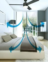 which direction should my fan spin winter summer modes enhance ceiling fan functionality direction fan spin which direction should