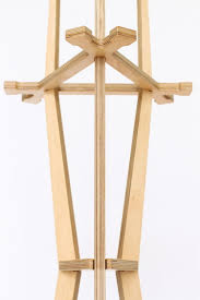 Sutro Coat Rack SUTRO godar furniture 16