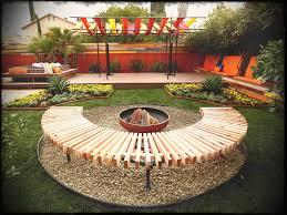 diy backyard playground ideas anyone can do yodersmart home smart inspiration build