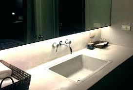 replacing tub drain