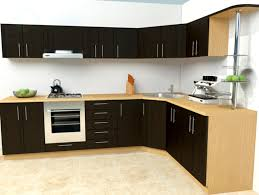 Kitchen Decoration Kitchen Home Depot Kitchen Model Design Collection Luxury