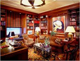 office library design. Home Office Library Design Ideas For Nifty