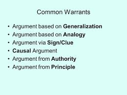 analogy essay examples << coursework writing service analogy essay examples