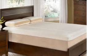 sleep science mattress costco. Exellent Mattress For Sleep Science Mattress Costco S