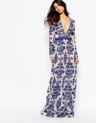 Nicky Hilton and Tommy Hilfiger\u0027s wife Dee Ocleppo wear SAME dress ...
