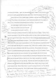 digication e portfolio shakespeare engl final portfolio  user uploaded content