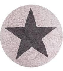 grey round rug grey rug target