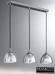 edison light company best of multi light pendant fresh corona ring chandelier chb0033 0d edison