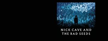 Nick Cave And The Bad Seeds Manchester Arena Manchester Wed 06 05 2020