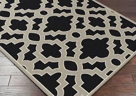 surya area rugs tn corner surya area rugs candice olson modern classics rug designer tn corner surya area rugs candice olson modern classics rug designer by