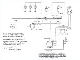 ford 8n wiring diagram 6 volt ford wiring diagram 6 volt 8n ford ford 8n wiring diagram 6 volt ford wiring diagram 6 volt 8n ford tractor wiring diagram 6 volt