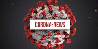 We aim to keep you updated with the latest movements in navi mumbai city. Corona News