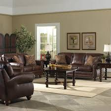Living Room Furniture North Carolina Decor Cheap Furniture Stores In Fayetteville Nc Bullard