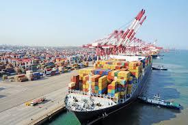Import/ Export Broker's License Tips