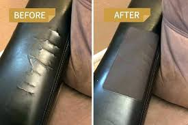 leather chair rip repair tear in leather couch repair large rip leather couch tear in leather couch leather a tear repair kit leather couch rip repair kit