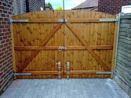 wood fence panels door. Panels Door Full Size Of Fencetimber Fencing Types Rhsystymco Wood Arched Wood  Fence Panels Fence C