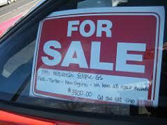 Car For Sale Sign Examples Car For Sale Sign Examples Under Fontanacountryinn Com