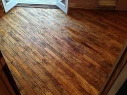 Floors Made From Pallets Flooring Jpg Pallet Wood For Flooring Over Concrete Floorpallet