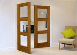 interior double door. Inspiration Of Interior Double Doors With French Door R