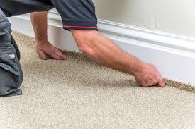 carpet fitter 30 years experience plymouth cornwall in plymouth devon gumtree