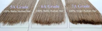 6a Hair Color Art Werk