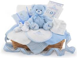 whole dropshippers for baby boy gift baskets