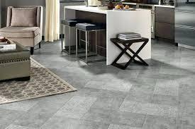 vinyl plank flooring reviews reserve allure armstrong tile installation