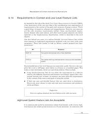 High Level Use Case Example Test Cases Template – Kensee.co